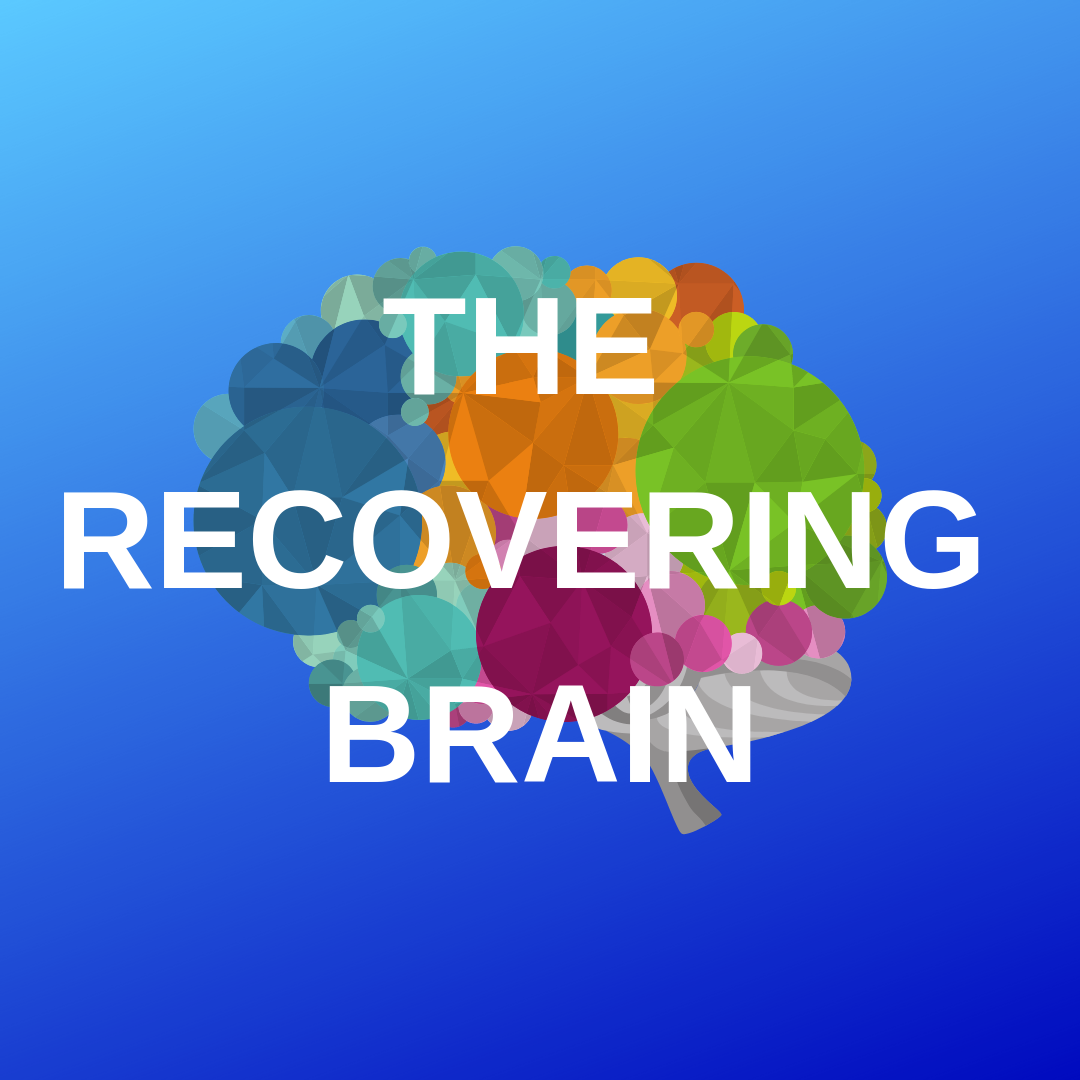 How Can A Life Coach Help in Traumatic Brain Injury Recovery?