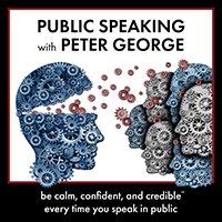 How to Learn and Borrow from Speakers, Musicians, and Comedians with Jeff Belanger