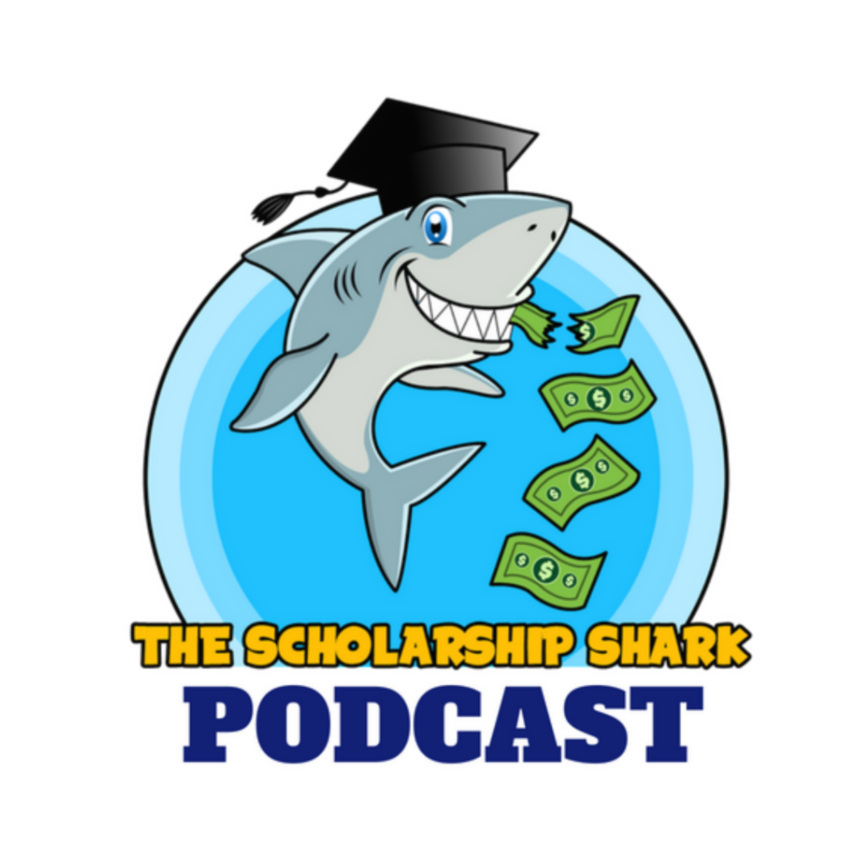 154: Scholarships for Student Activists