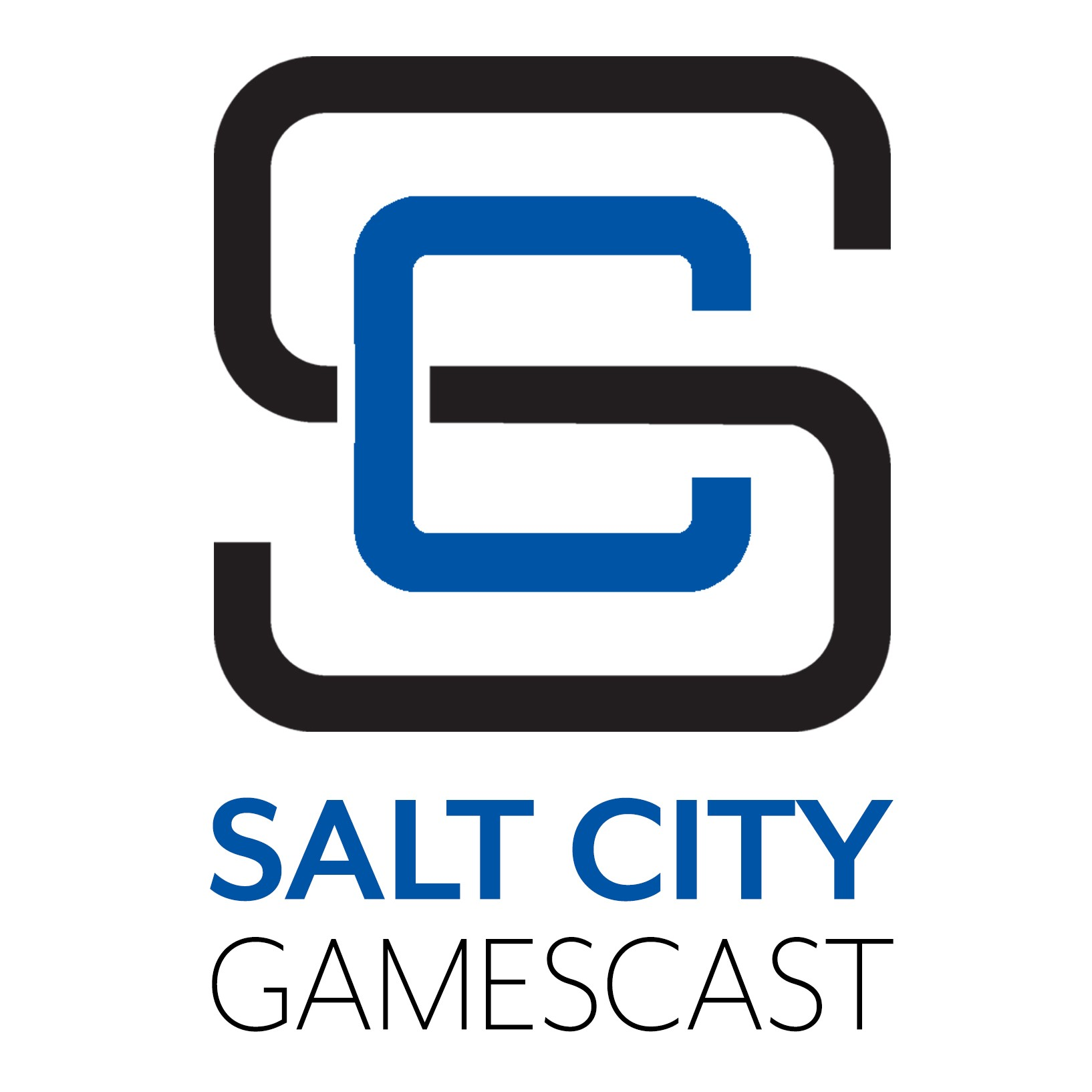 Hades and 13 Sentinels Gamescast #48