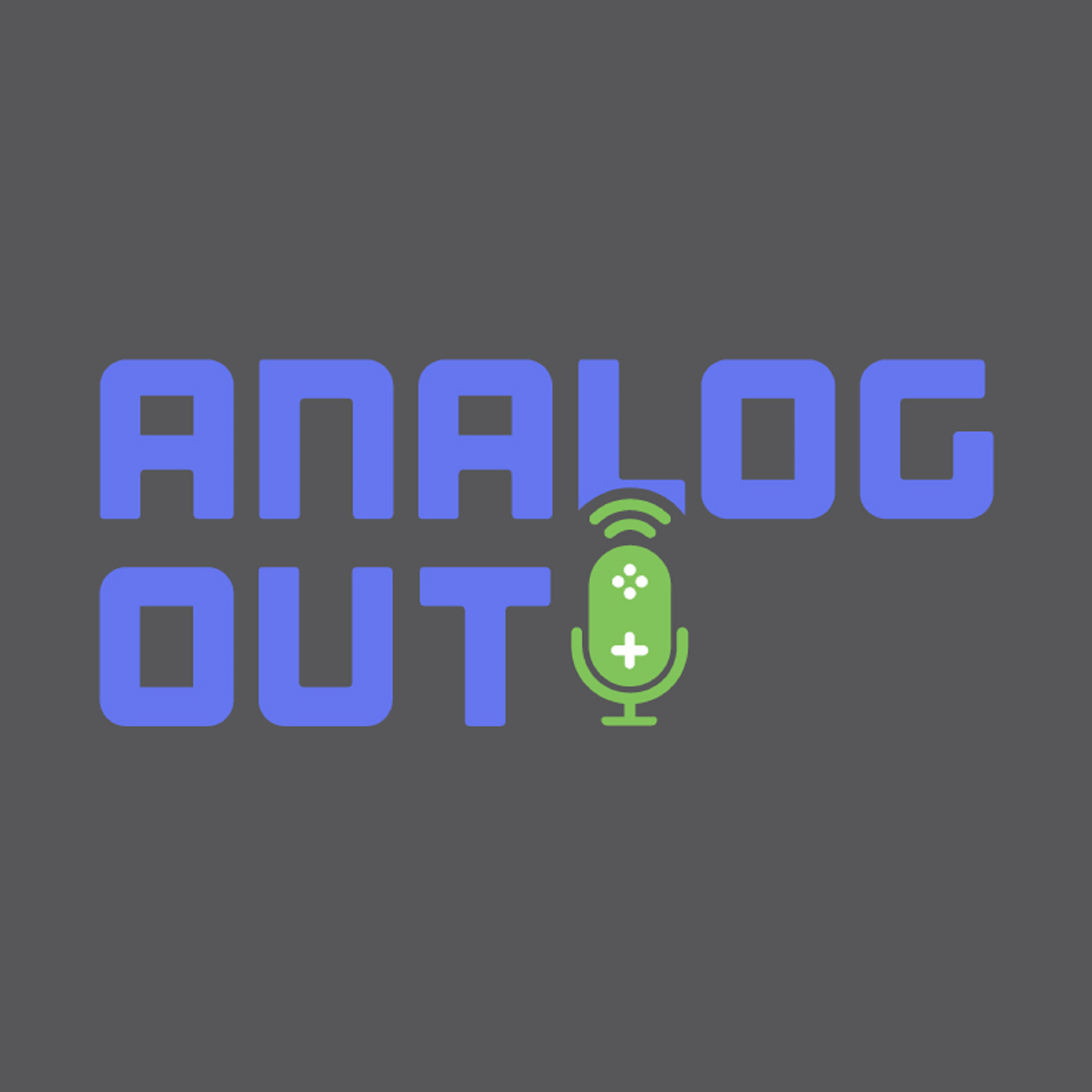 """Analog Out #44 - Google Stadia, New Zelda 3rd Party Game, """"Us"""" Movie Review, Sekiro Impressions, New Switch Models"""