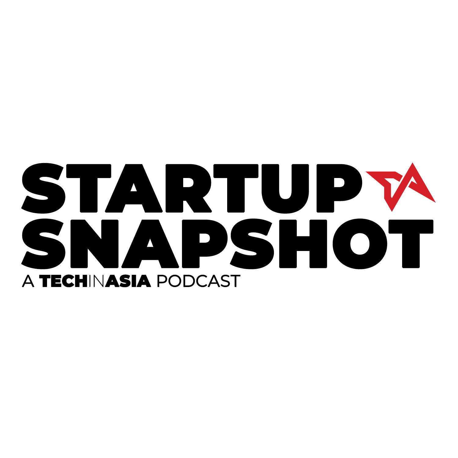 The Weekly Snapshot: News from Gojek, Sequoia India, TikTok, and more