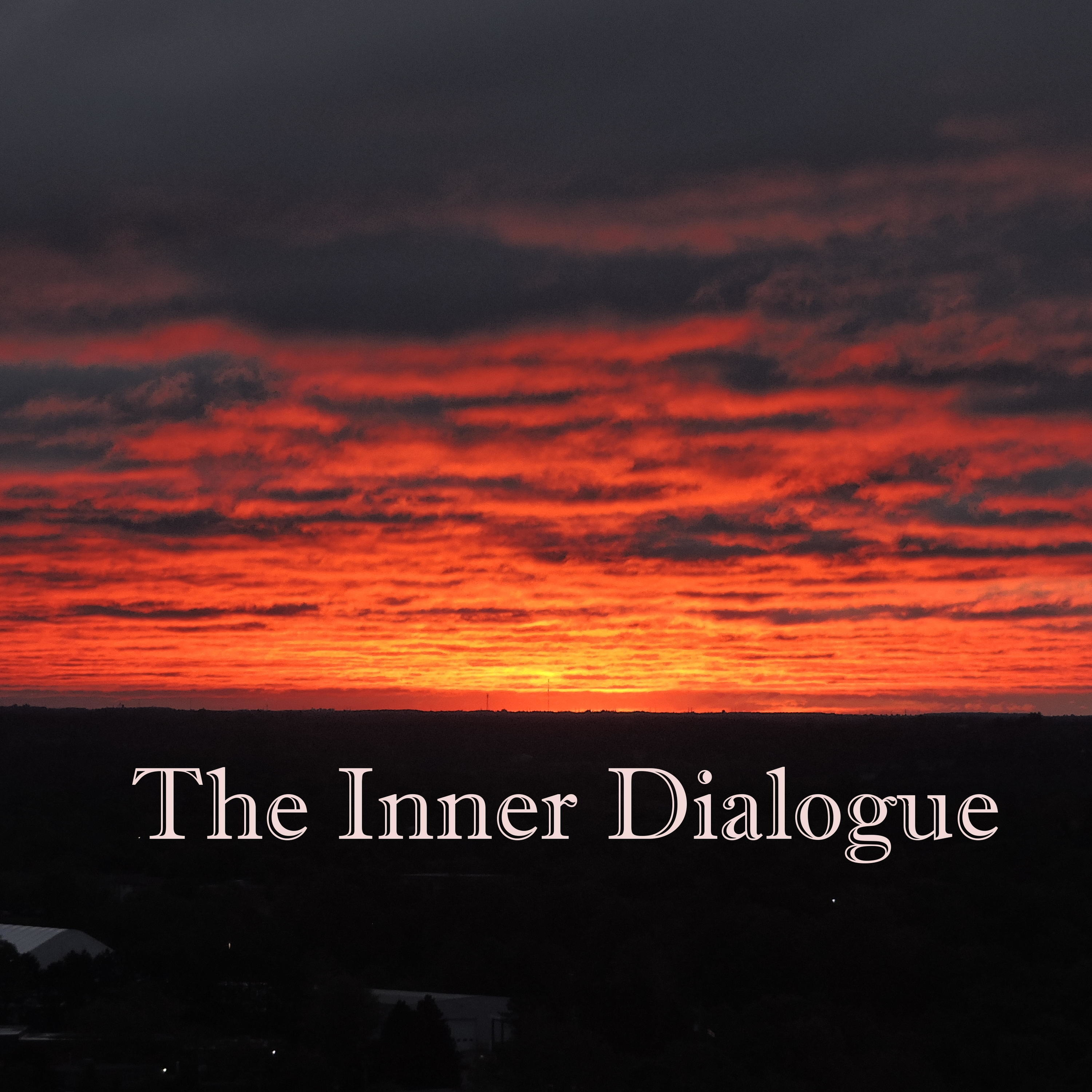 The Inner Dialogue