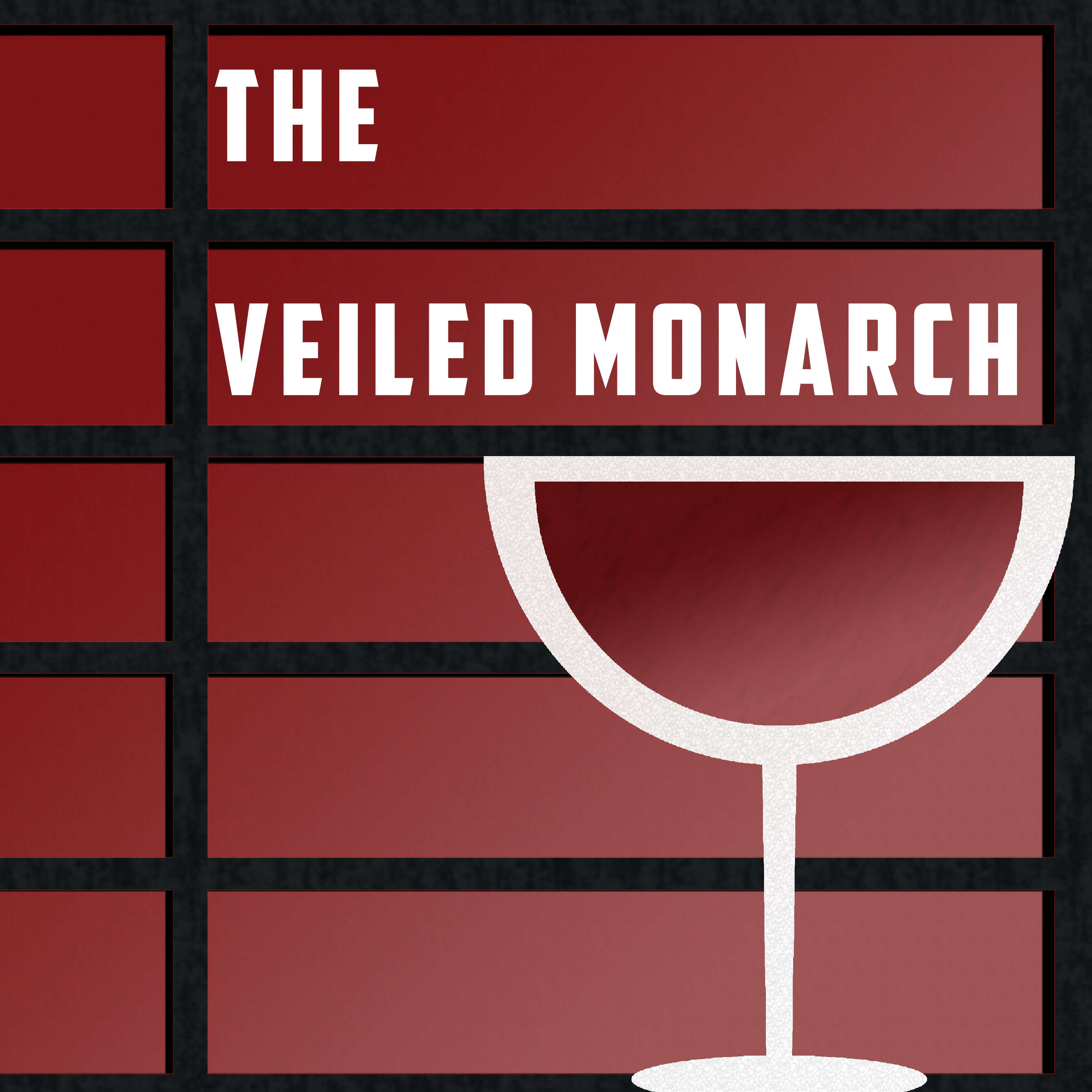 """The Veiled Monarch 017 - """"Tip Off"""""""