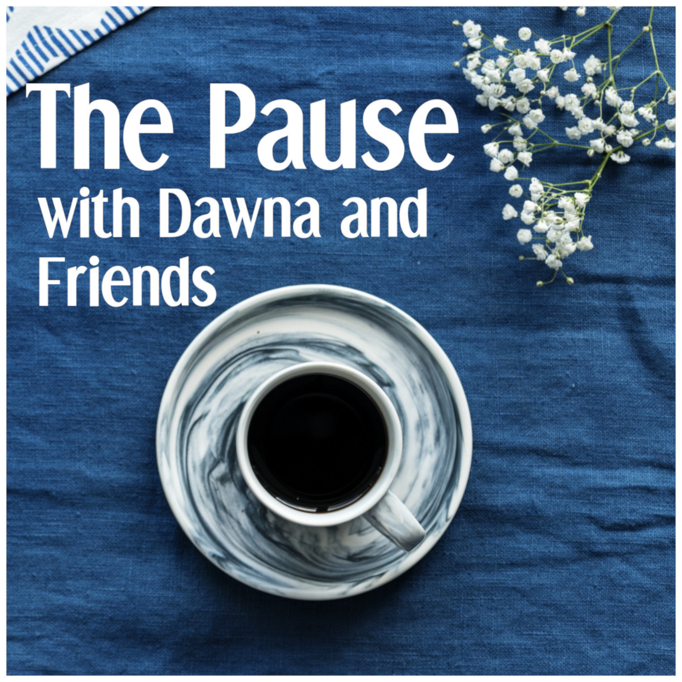 Episode 7: Sandhan: A Talk About Osho and the Spirituality of Abundance