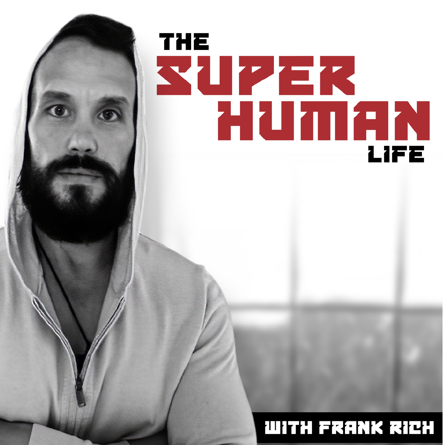 Ep 17: 7 Years Sober To 7 Figure Nutrition Business w/ Brad Jensen