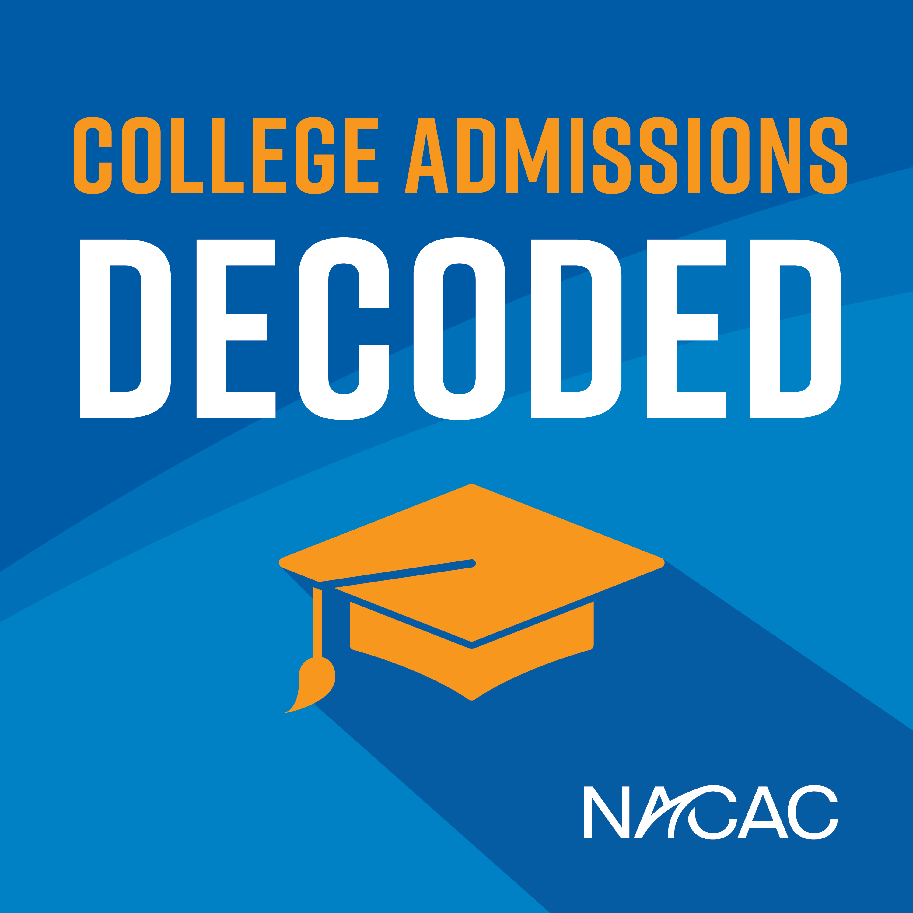 College Financial Aid in the Time of Covid-19
