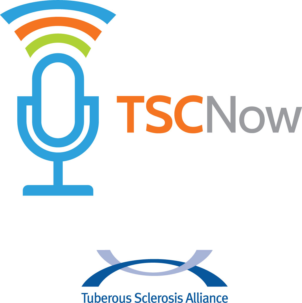 TSC Global Awareness Month in the Age of COVID-19