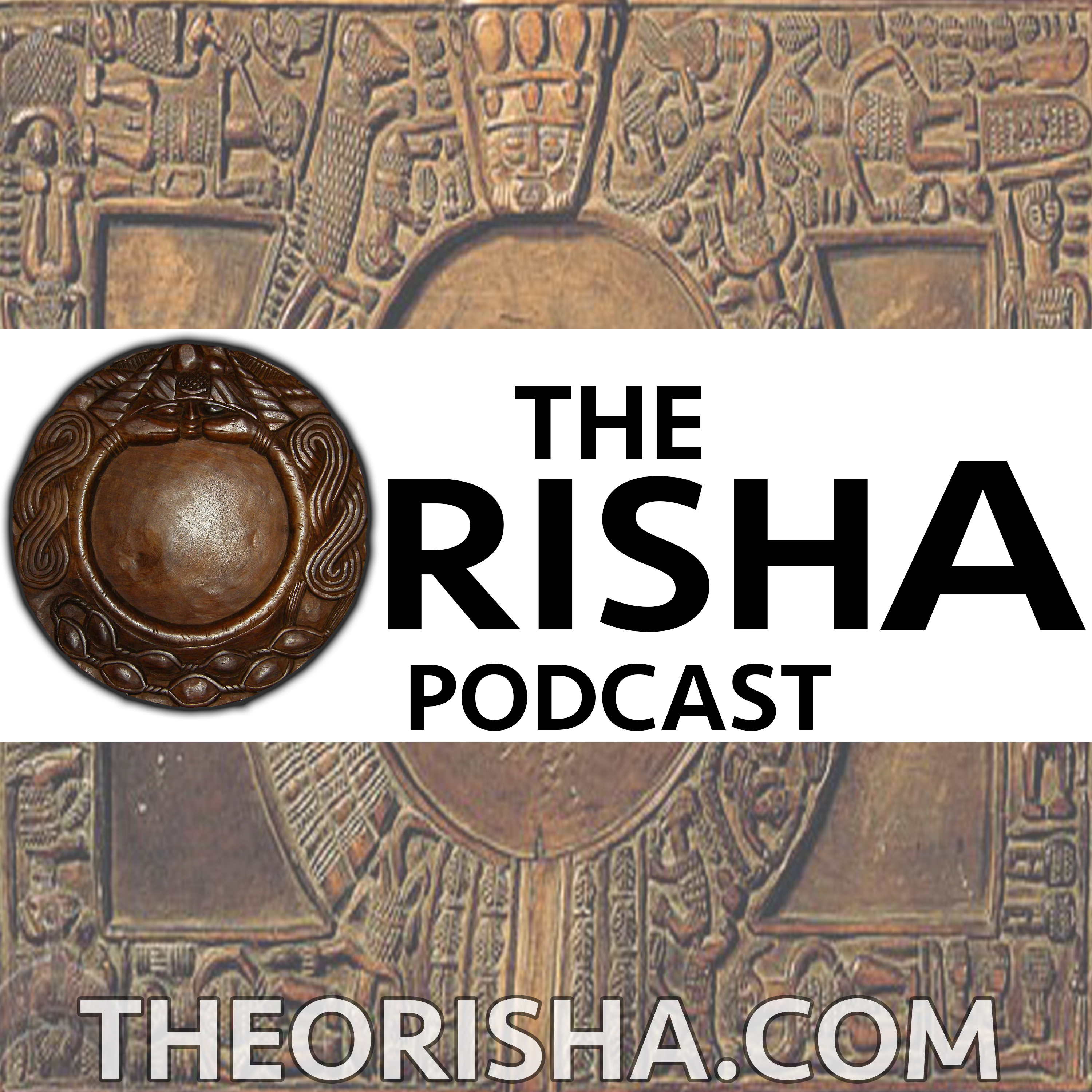 Episode 9 : Who is the most powerful Orisha?