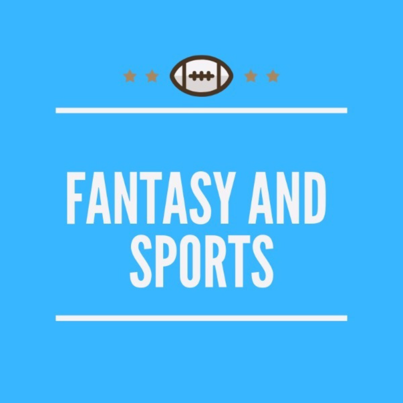 NFL Draft Marathon: Fantasy QB's and WR's with Ryan Frank