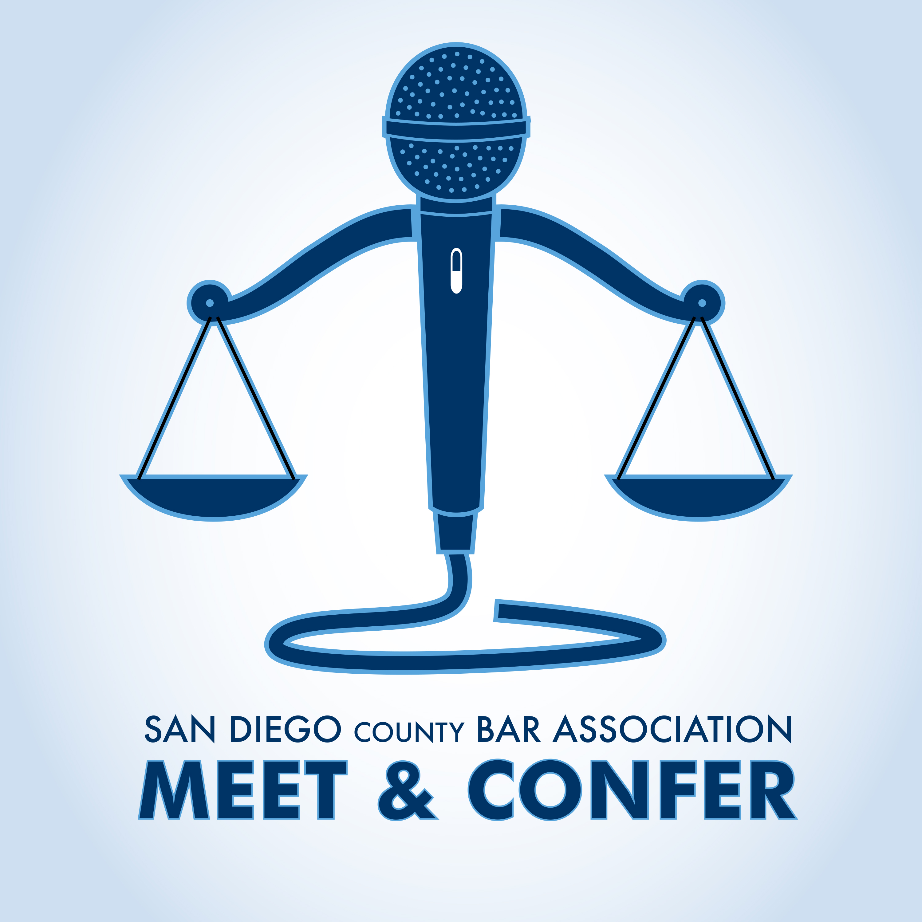 SDCBA's Meet and Confer