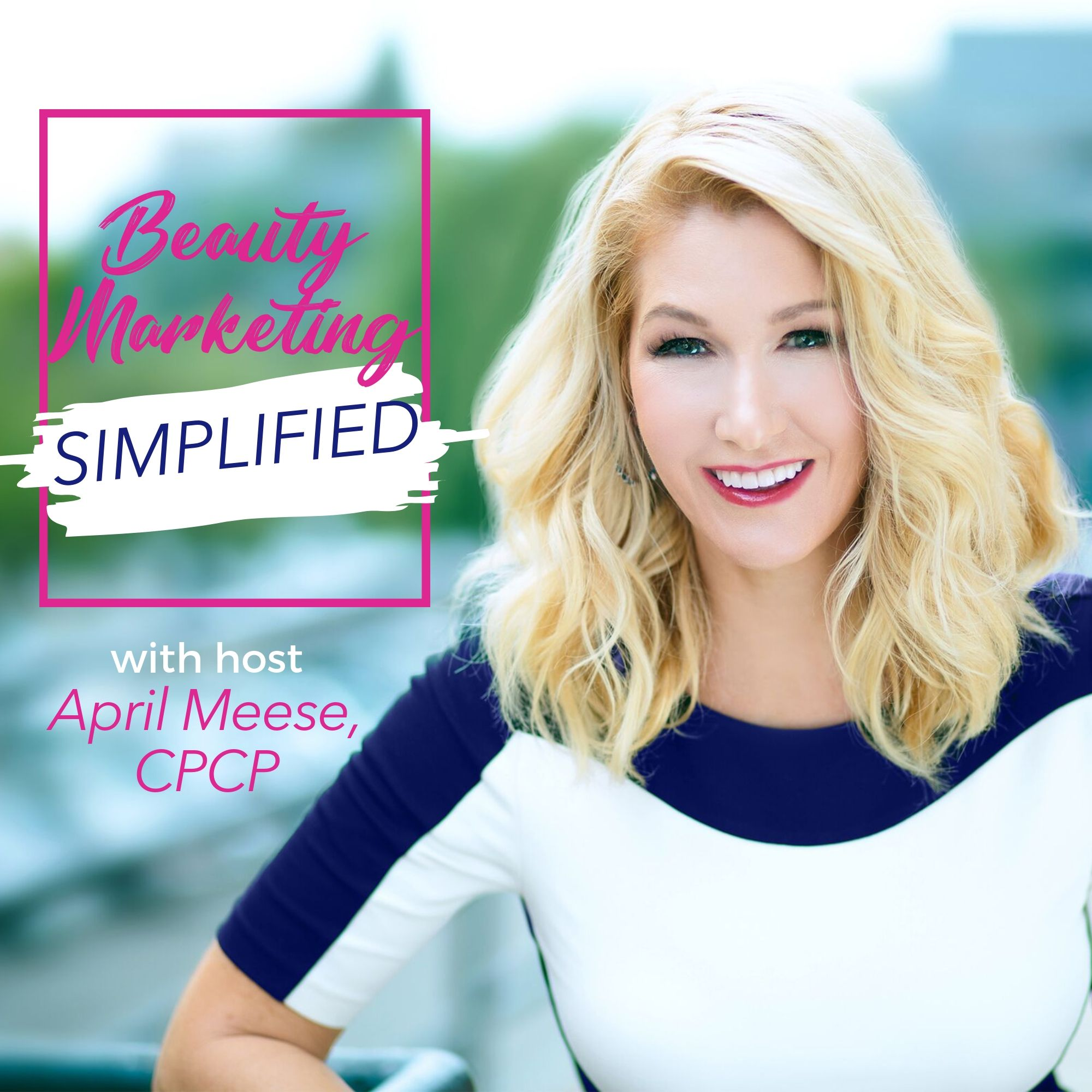 Episode 62 Will the new Clubhouse App Help your Beauty Business?