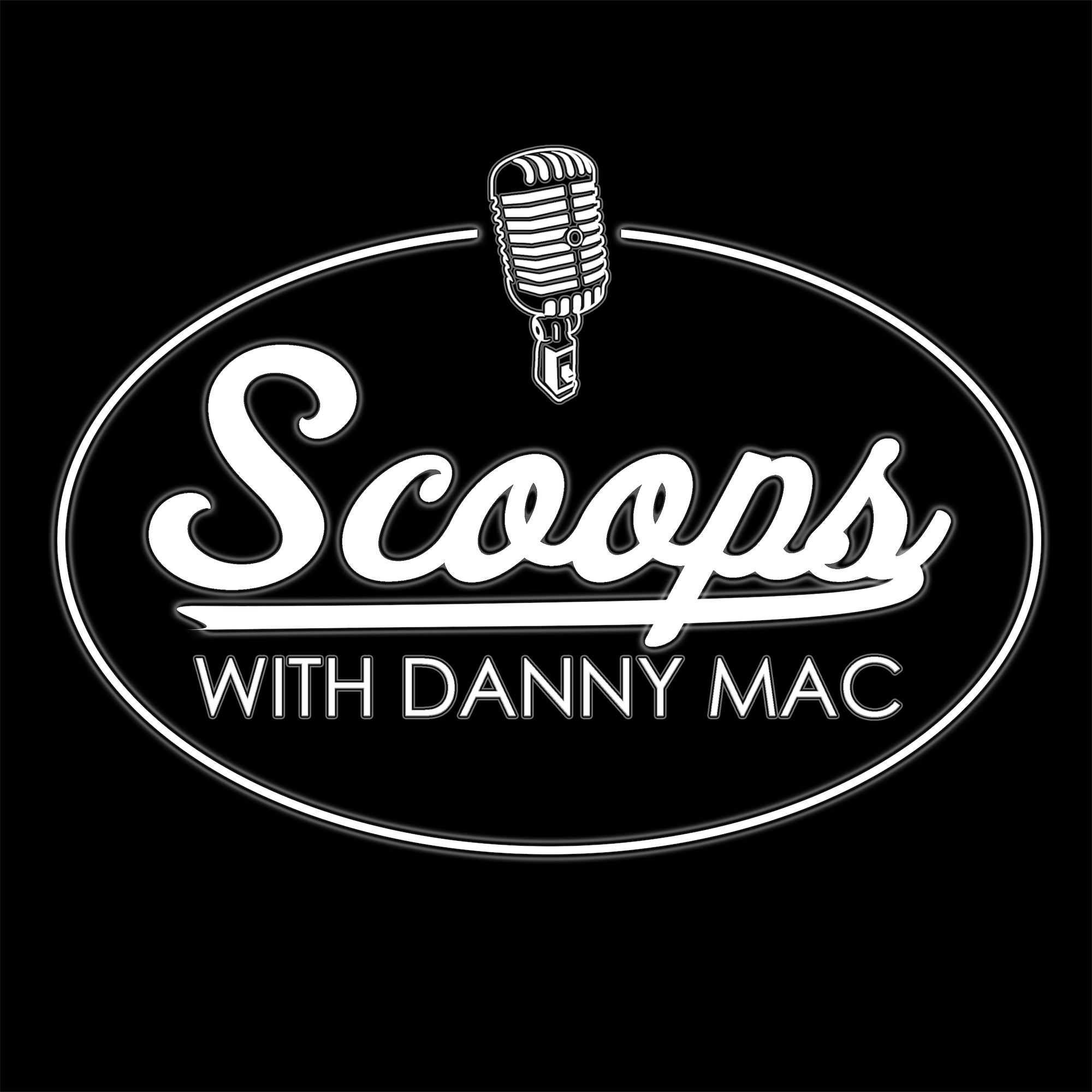 Danny Mac & Martin Mailbag  December 11, 2019