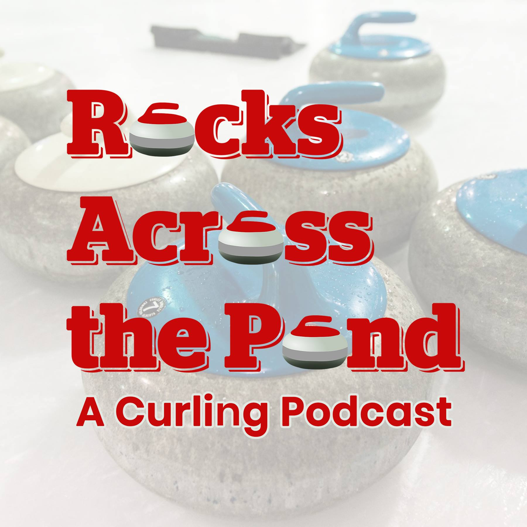 What Will Curling Look Like After COVID-19?