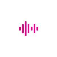 Sit. Stay. Speak!