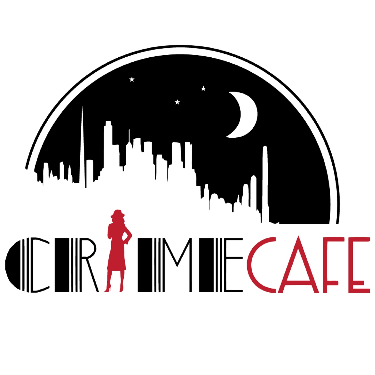 Interview with Crime Writer Dennis N. Griffin  S. 5, Ep. 13