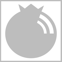 Wichita Life Podcast #20 - Hannah Soderstrom