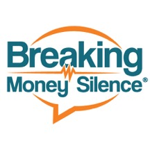 Breaking Money Silence Learning Lab