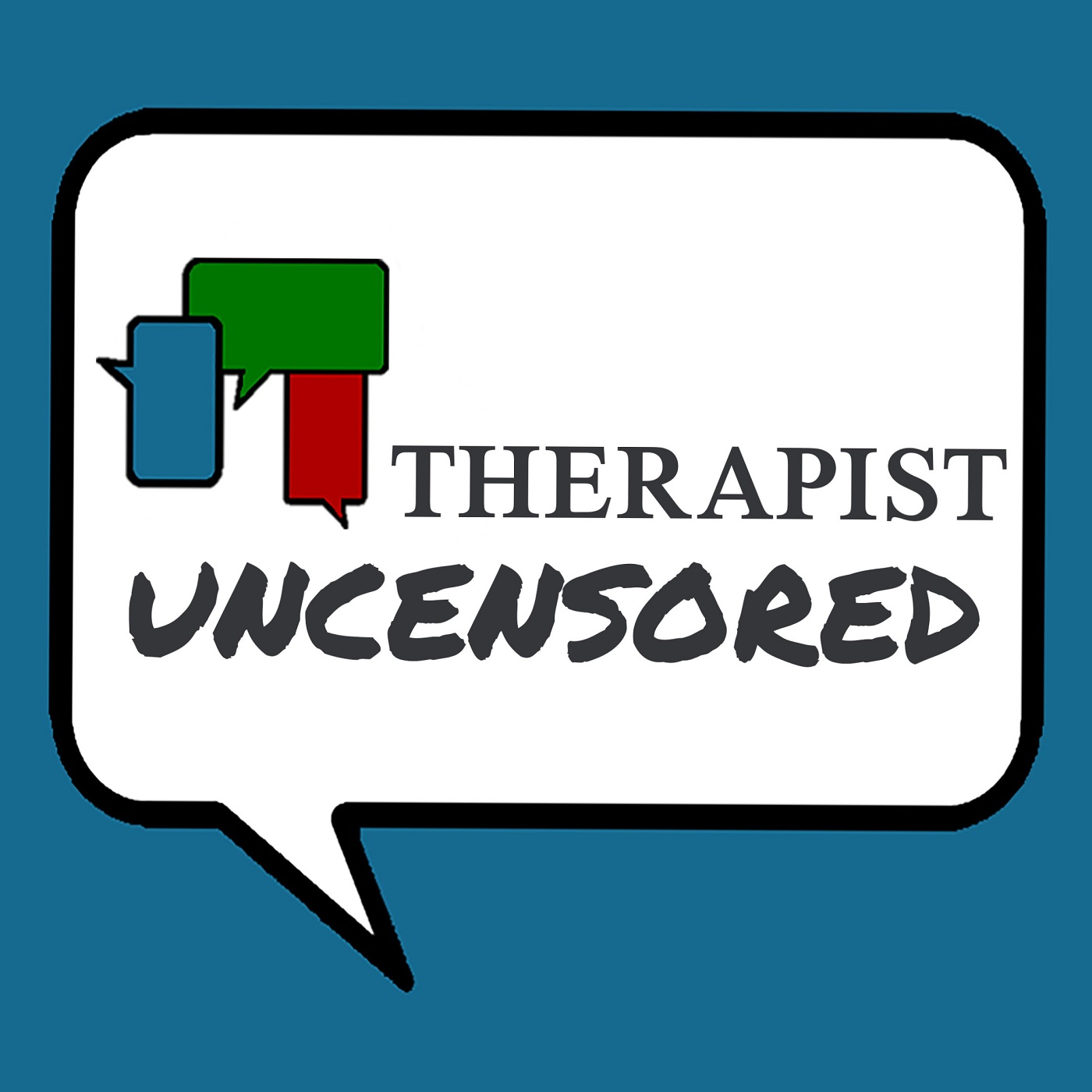 TU97: The Dynamic Maturational Model (DMM) of Attachment With Guest Patricia Crittenden (Part 2)