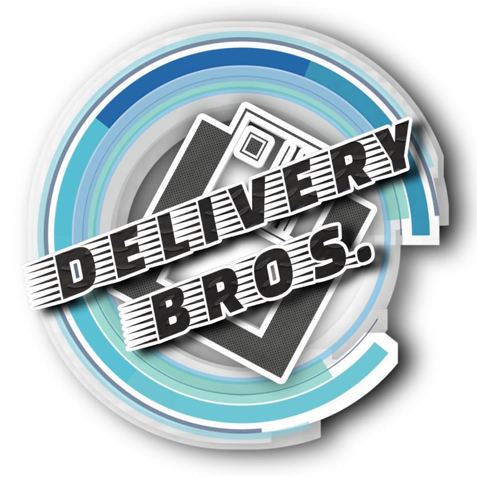 Deliverybros Season 2 Episode 18: Changes of Integrity means growth