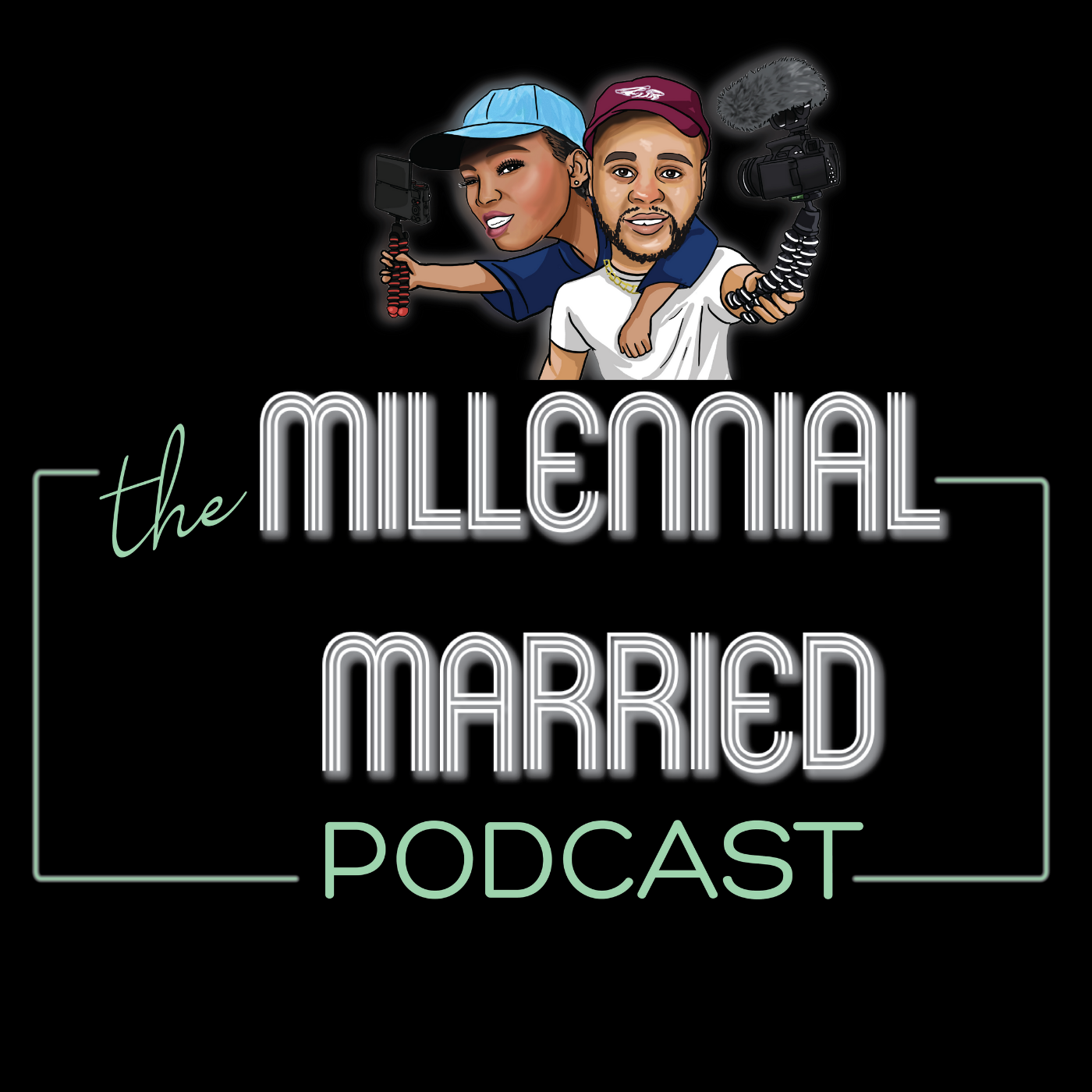 MMP EP 38: WHO WANTS TO BE A BILLIONAIRE