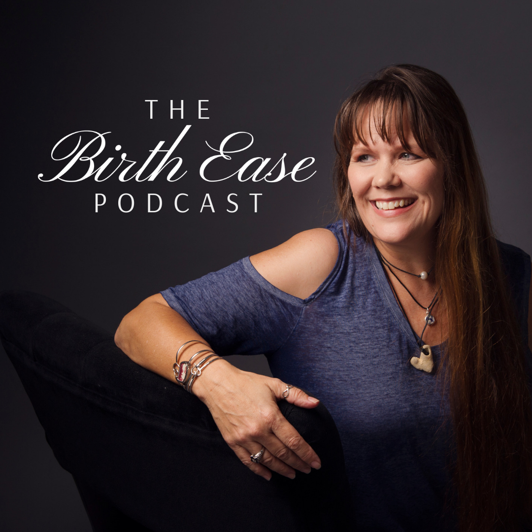 012 Doula Services with Kathy Bradley
