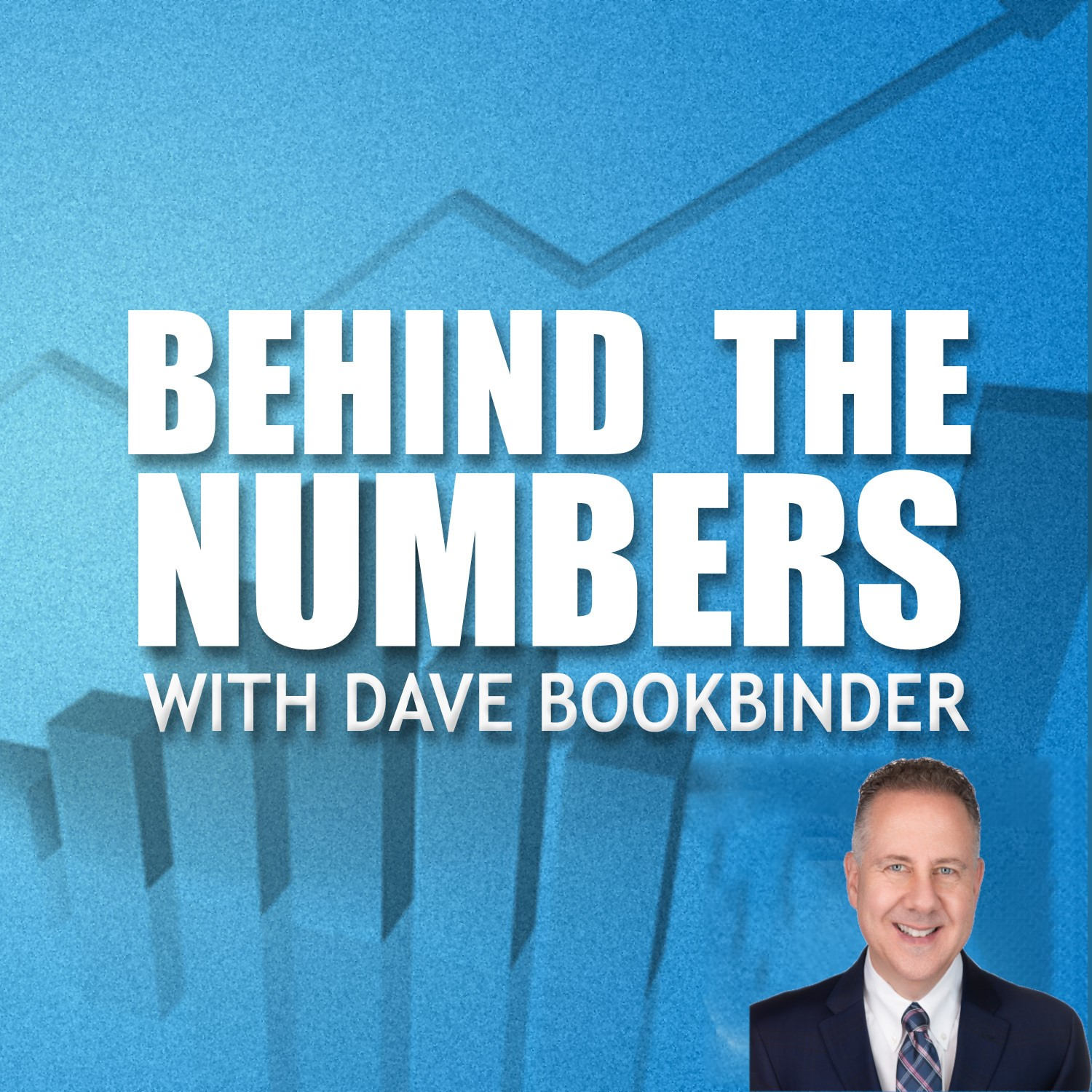 Behind The Numbers with Bruce Bolger, Founder of The Enterprise Engagement Alliance