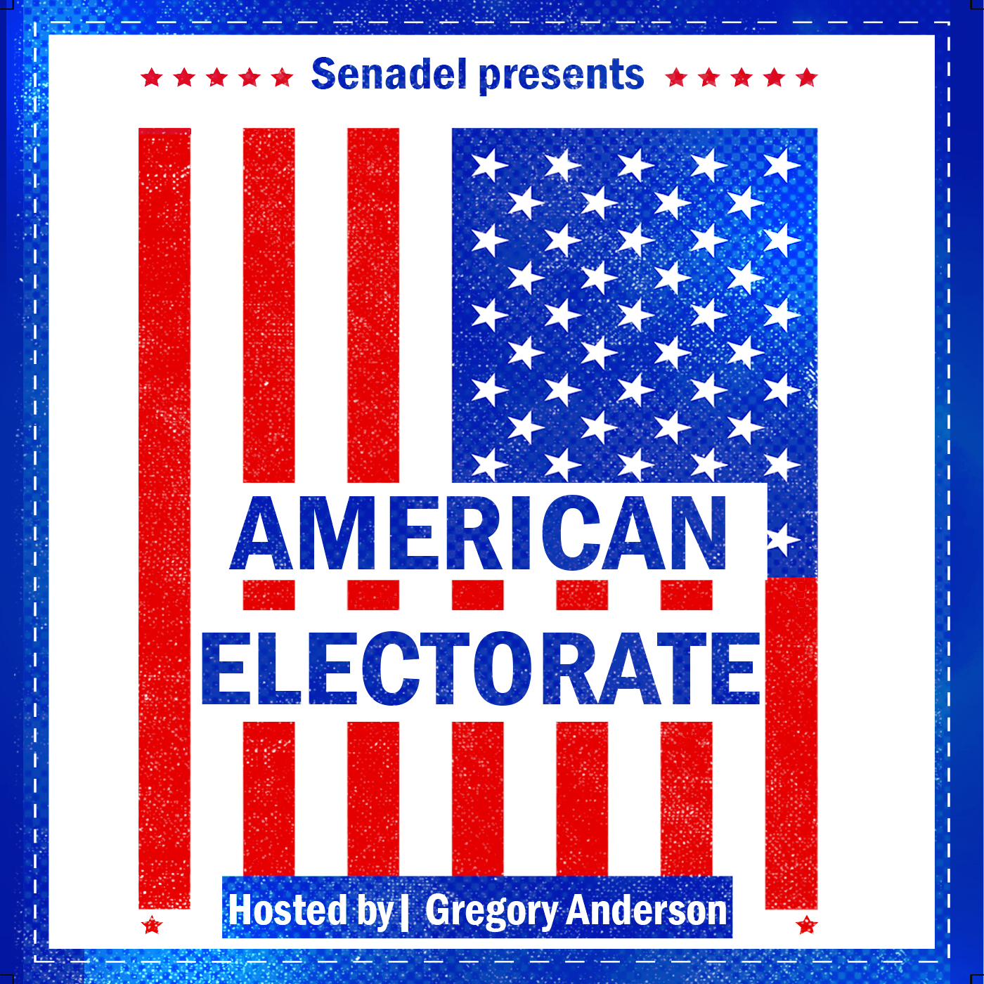 Whats The EndGame?| American Electorate Podcast EP 52