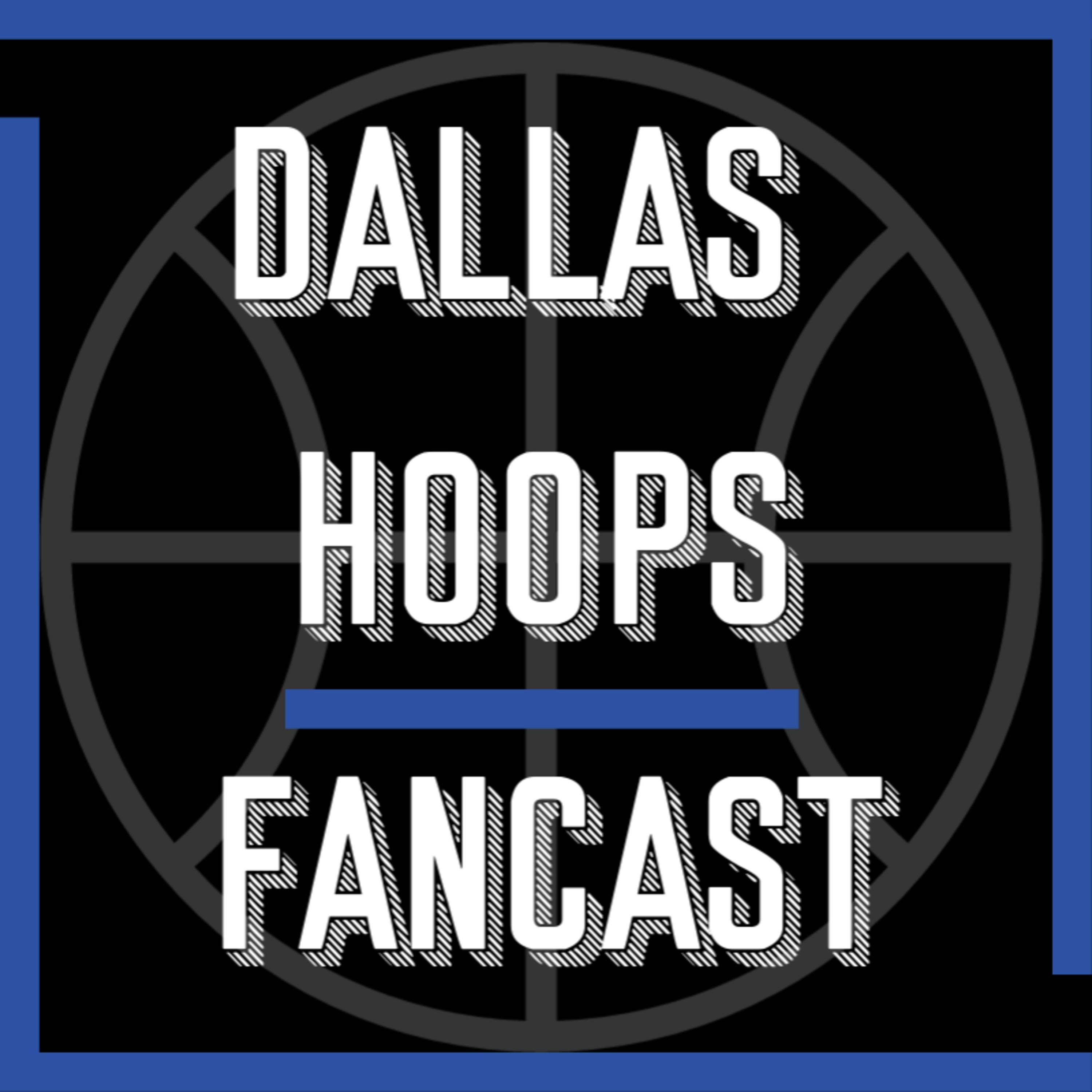 How Willie Cauley-Stein Helps the Mavericks; Will Porzingis Play Center?; Breaking Down the Blazers Comeback; The Mavericks Dont Know How to Win Ugly; LUKA IS AN ALL-STARRR!!!