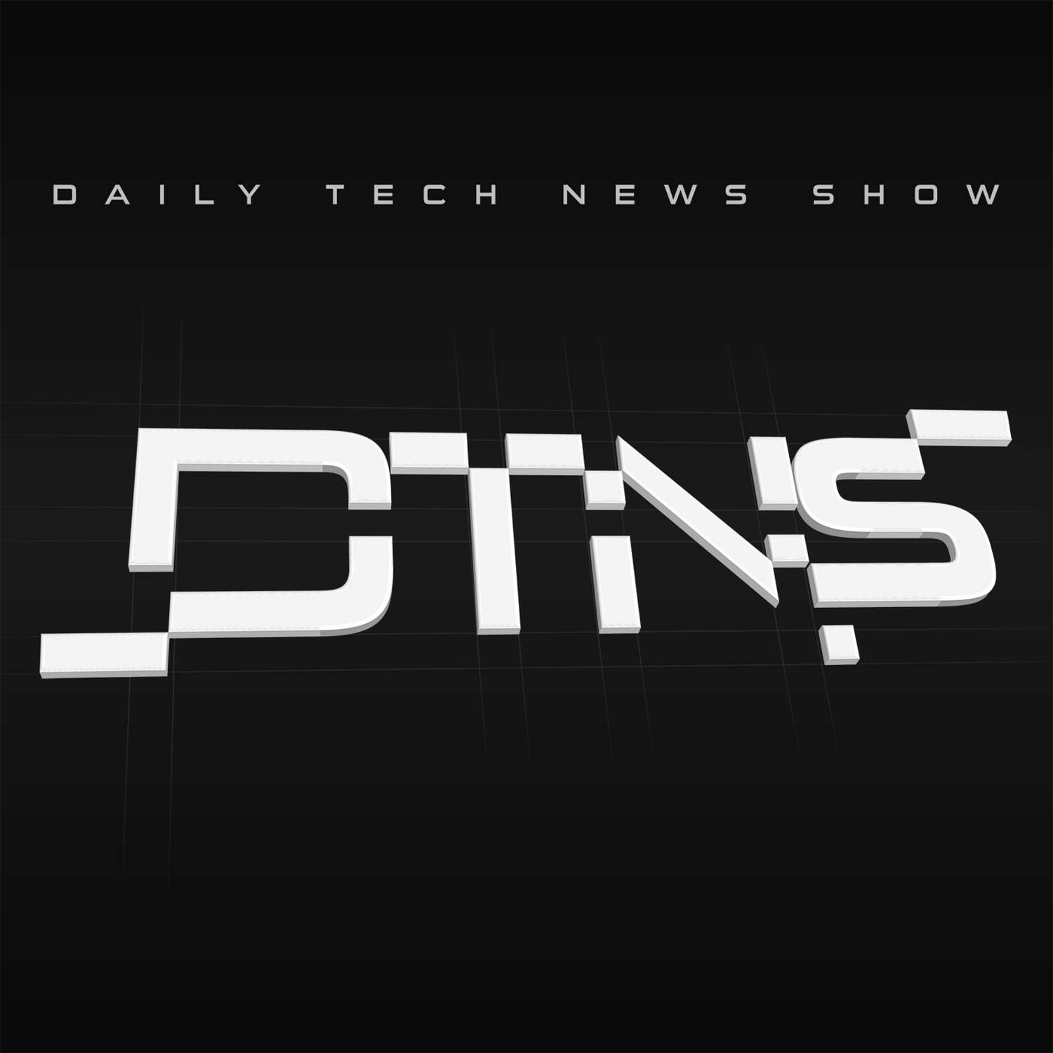 I'm Gonna Pop Some Airtags - DTNS 3735