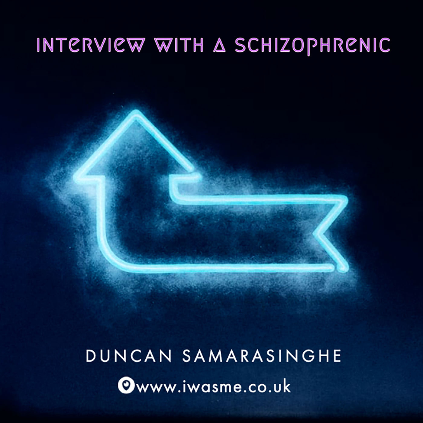 Interview with a schizophrenic - Test01