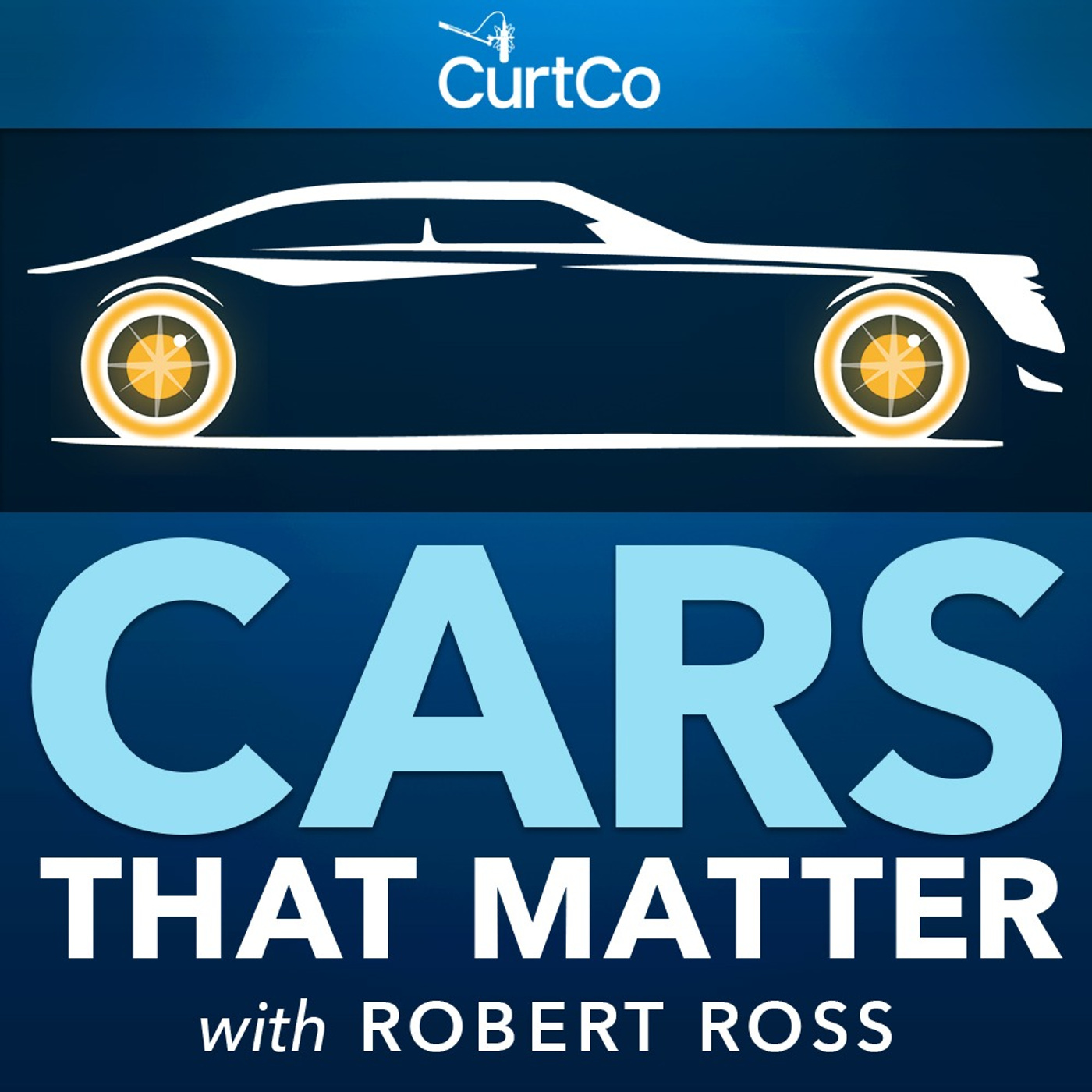03 - Car Design with Ian Cameron and Verena Kloos Part 1 - Rolls Royce and Design Works
