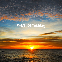 Presence Tuesday ep#3 Journalling as prayer