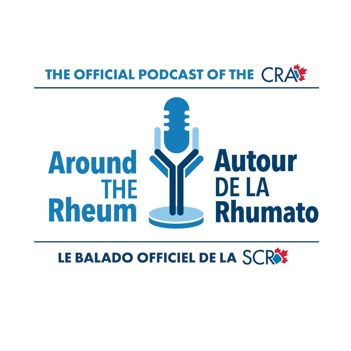 Episode 4 - Let Us Take You to CanRIO  -  The Canadian Research Group of Rheumatology in Immuno-Oncology