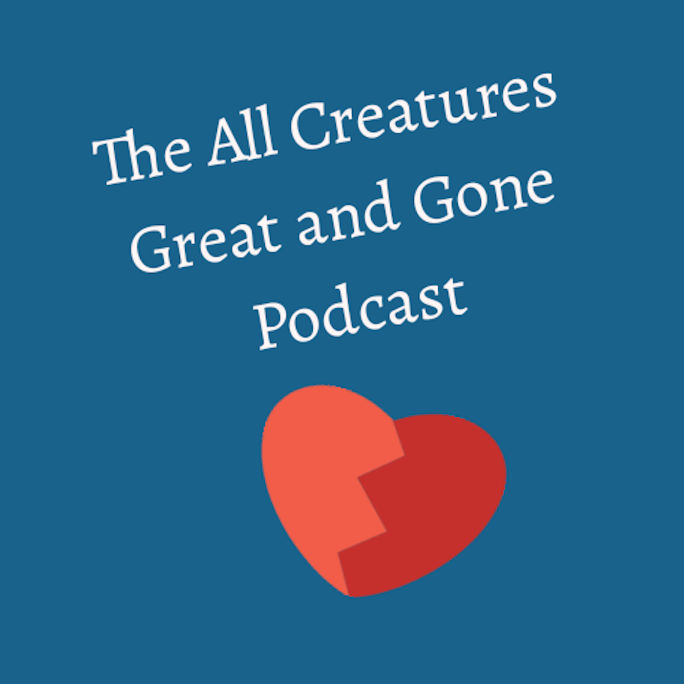 Episode 4- Pet Cremation with Legacy Pet Crematorium