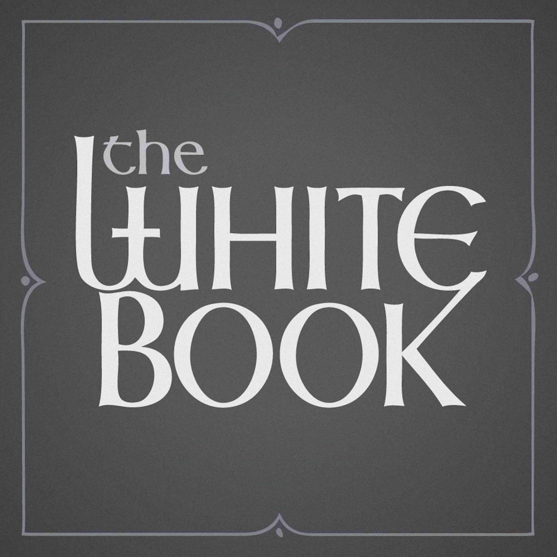 The White Book S11E30 442