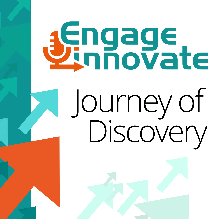 Engage 2 Innovate