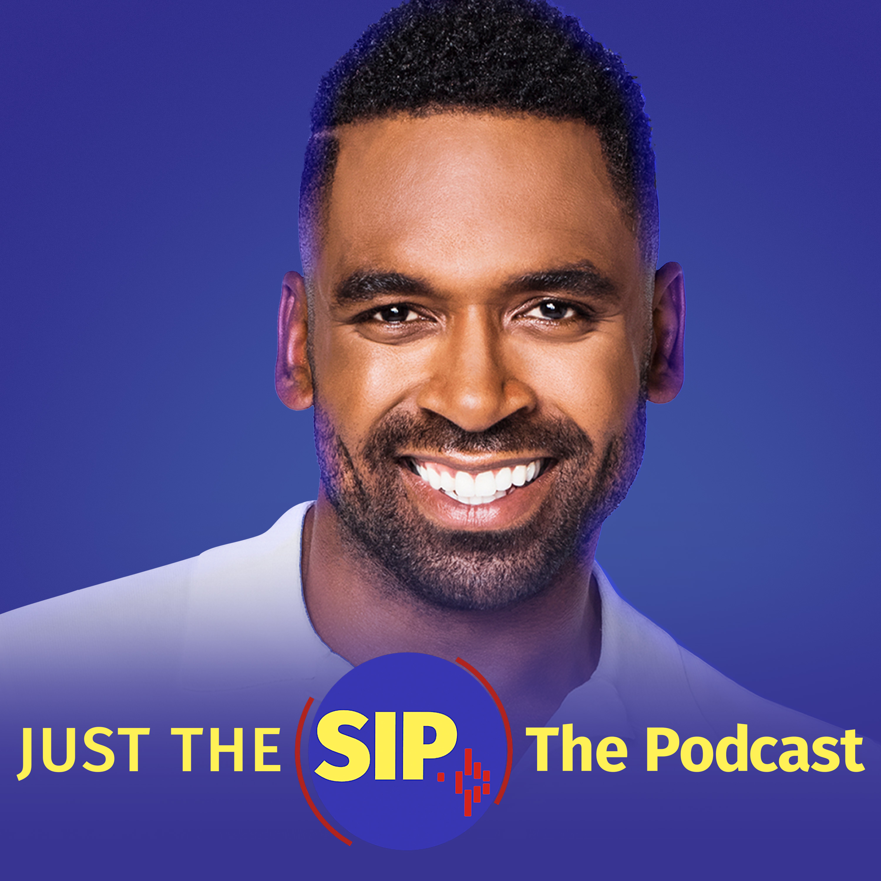 An Honest Conversation About Race With Sergeant Chris Swanson - Just The Sip 06/03/20