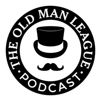 The Old Man League Episode 15  $%@! it, were doing it live!