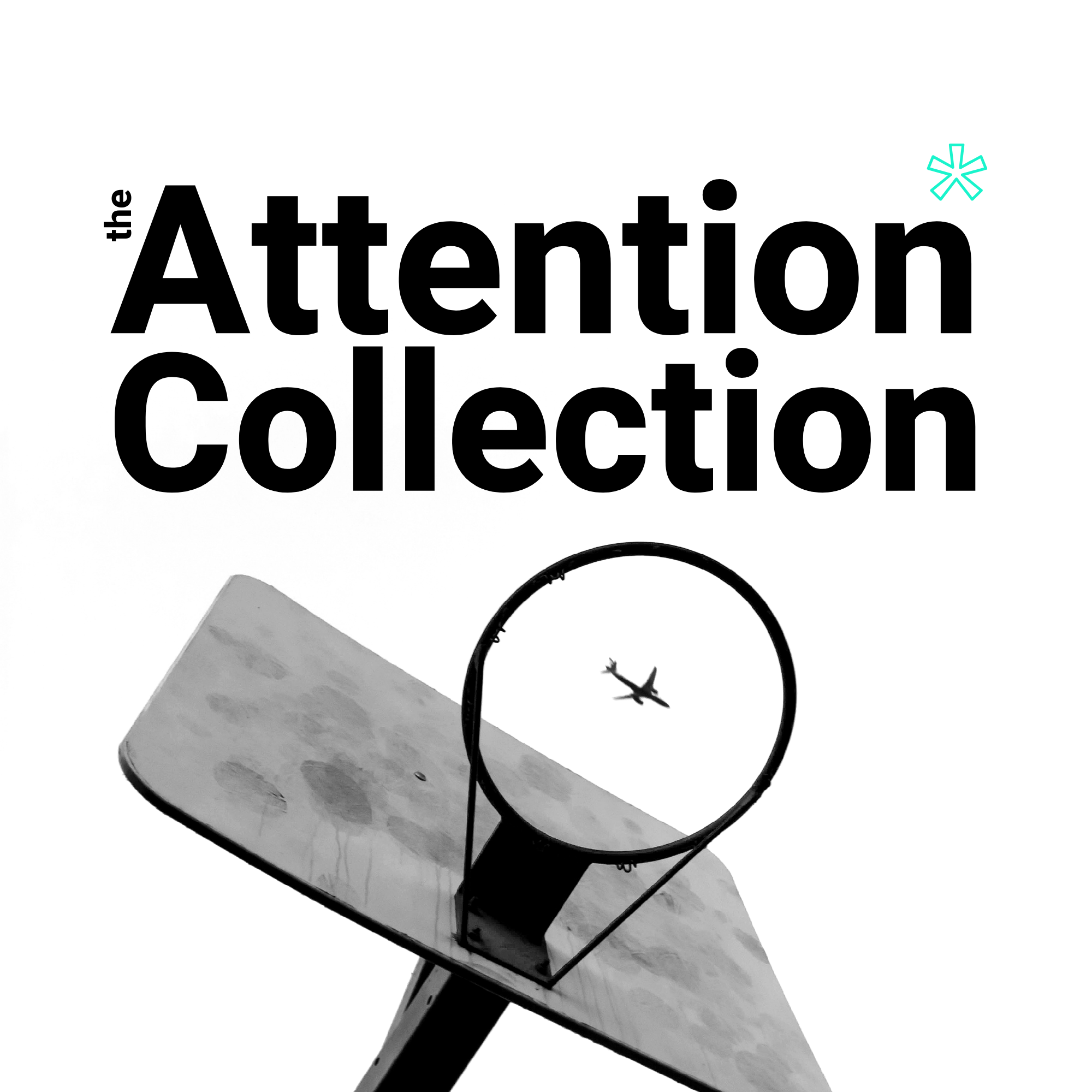 The Attention Collection