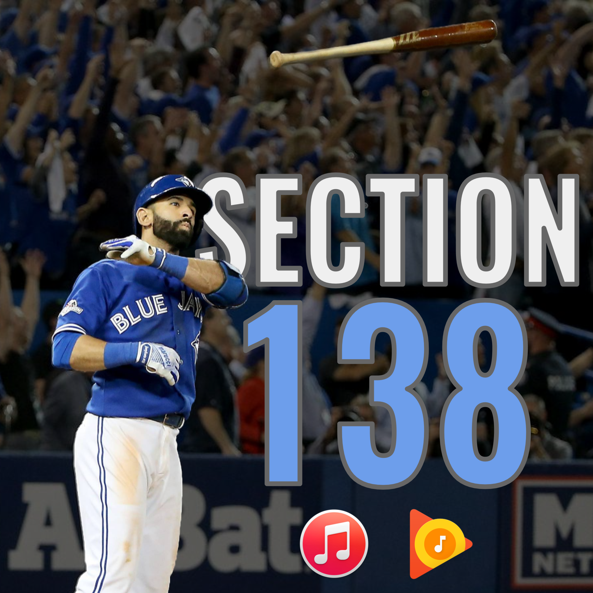 Does missing out on Lindor actually help the Blue Jays? (Ep. 99)