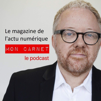 Mon Carnet - 200904