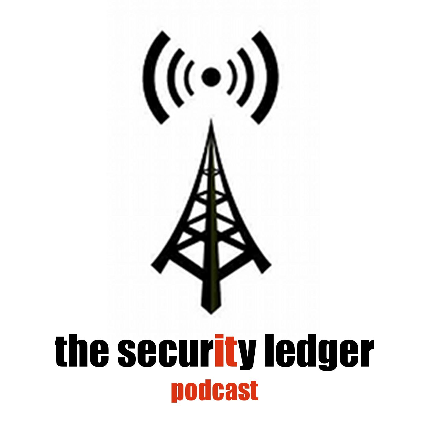 Episode 174: GEs Very Bad Day  Unpacking the MDHex Vulnerabilities