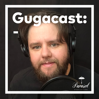 Especial de Carnaval 2020 - Gugacast - S05E06
