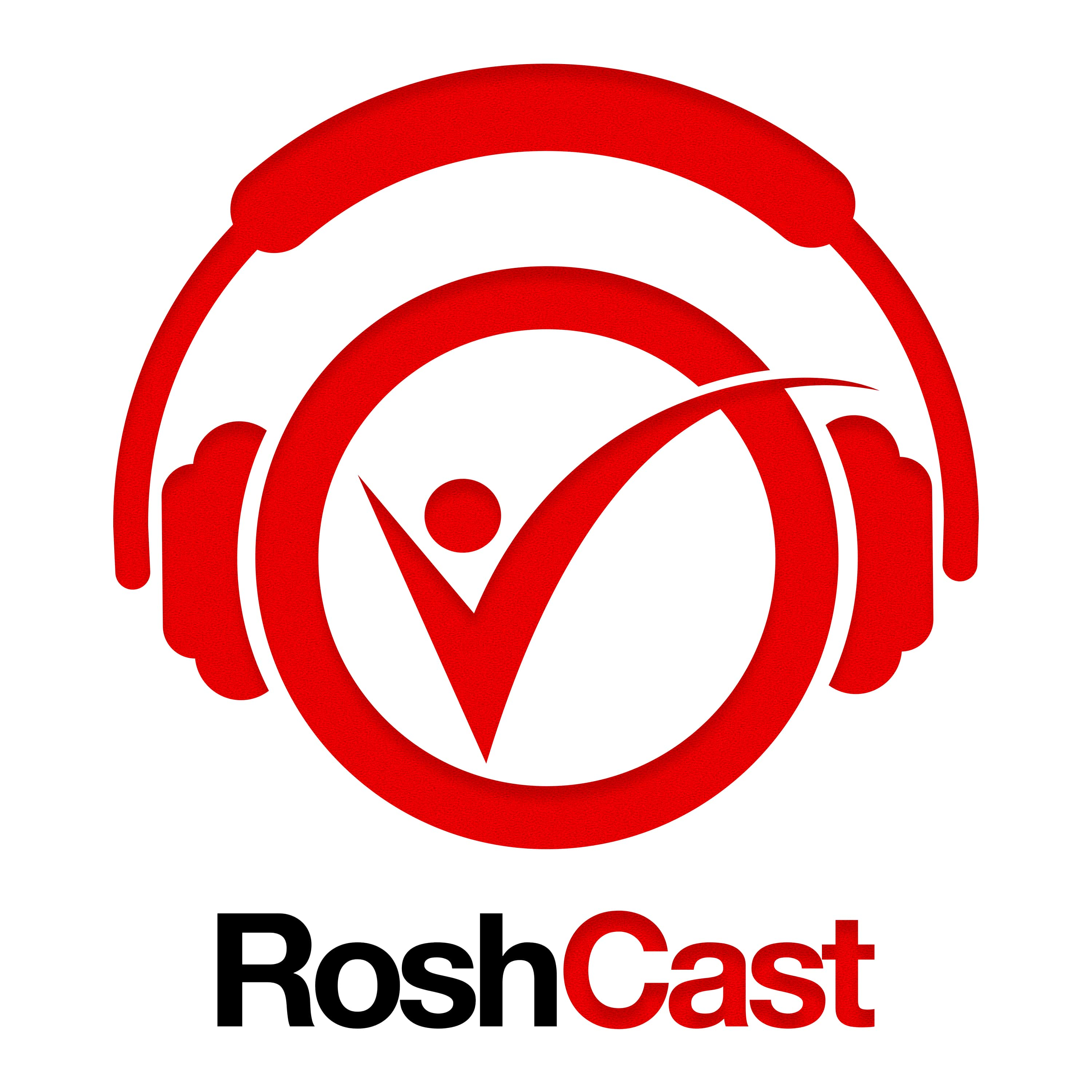 Ep 52 Roshcast Emergency Board Review