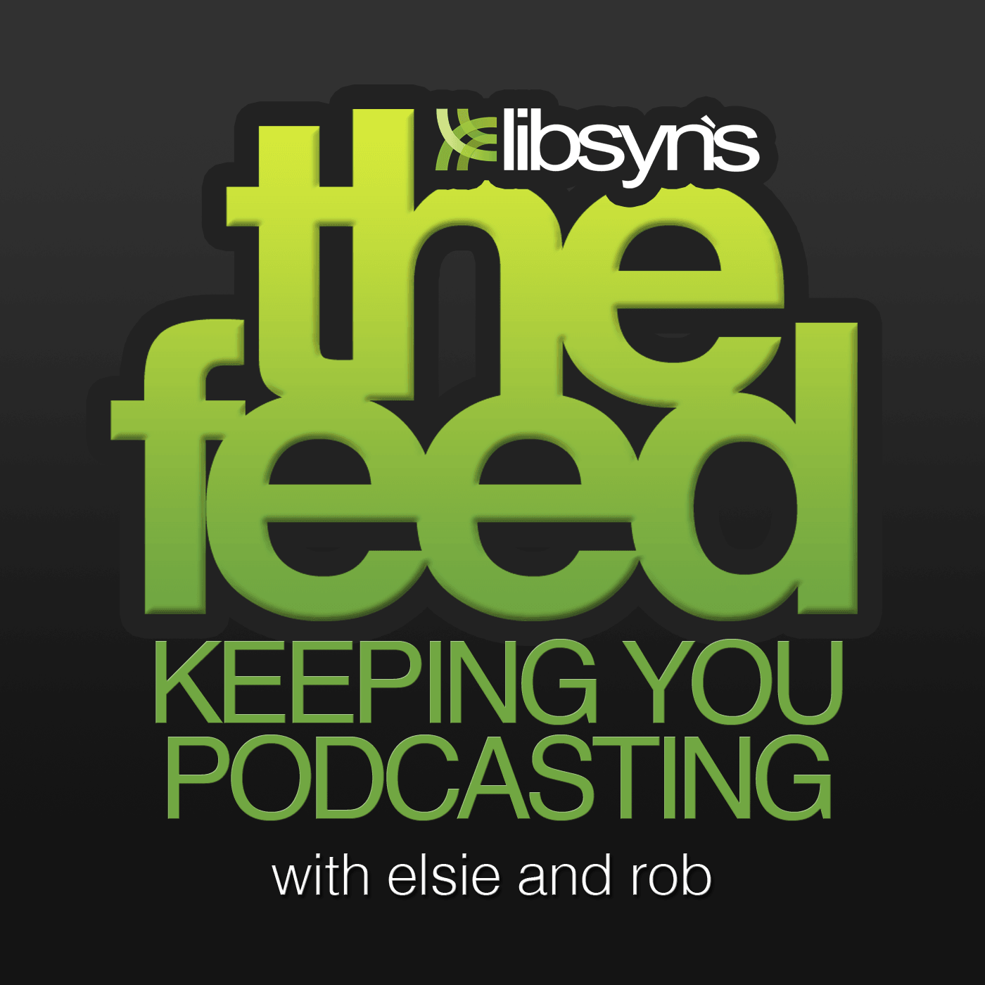 167 Cleanfeed With A Side of Google Podcasts