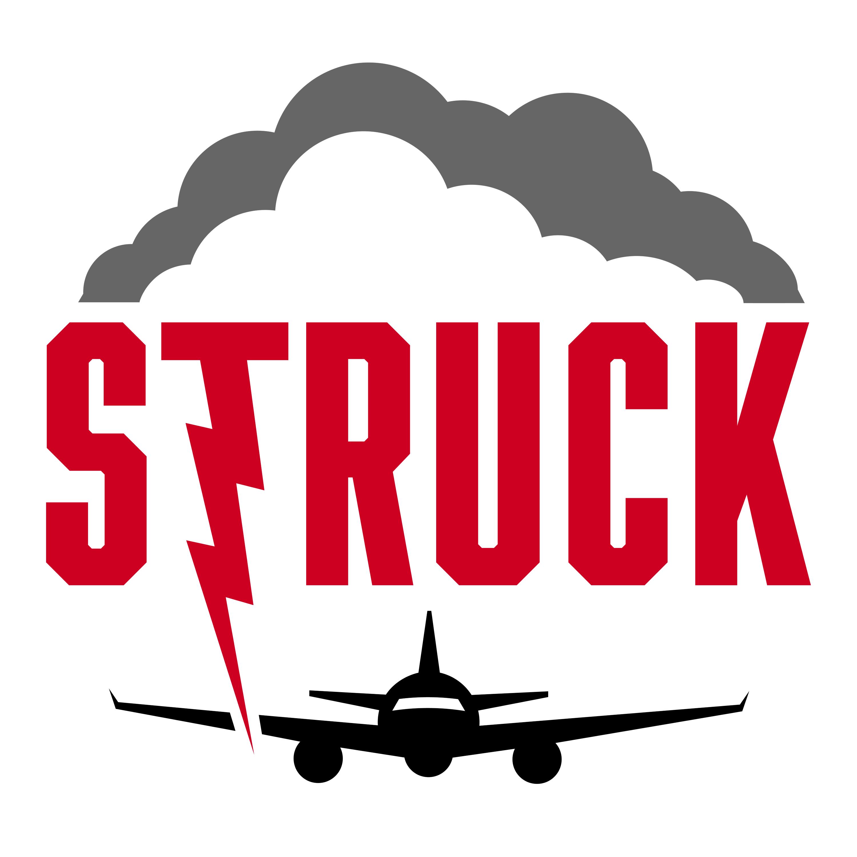 STRUCK: A Lightning Protection Podcast