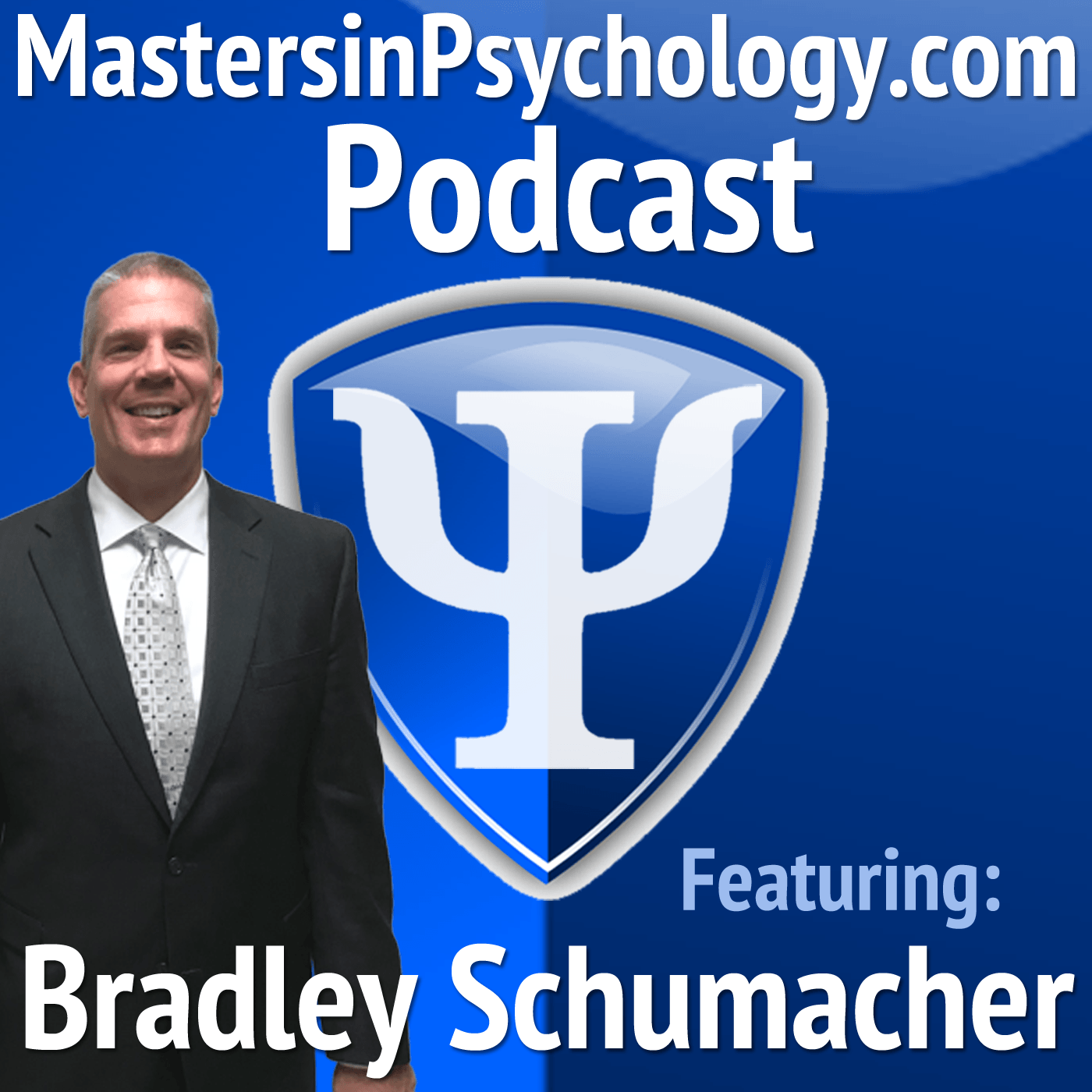 2: Mariah Schumacher  Thoughts and Experiences of a Psychology Student