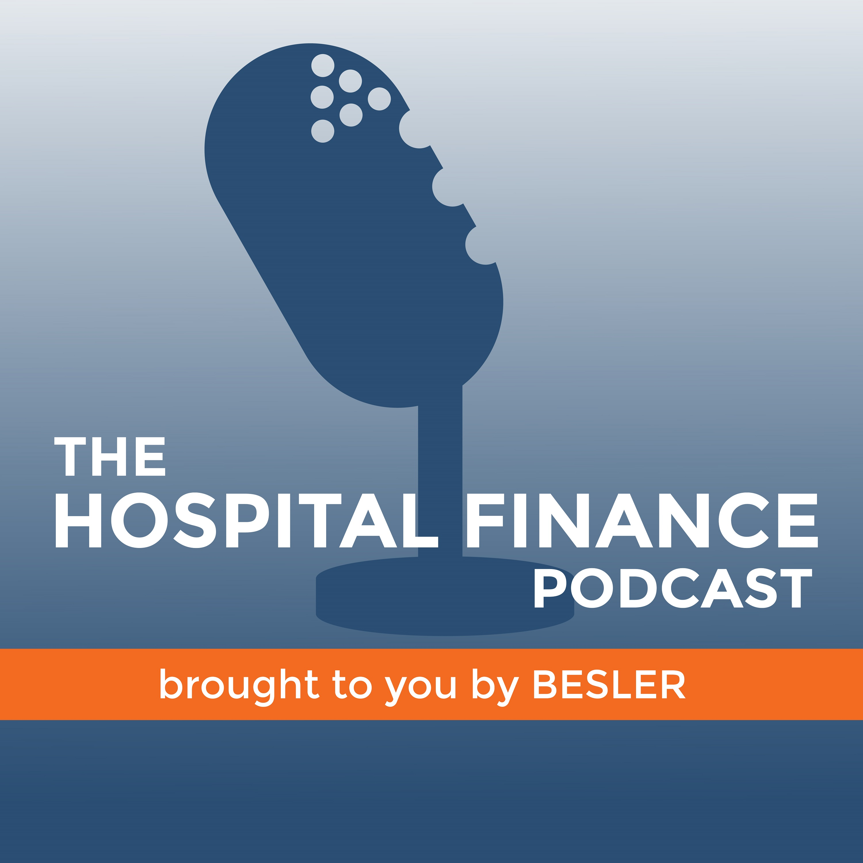 Improving the bottom line and patient access through eConsults [PODCAST]