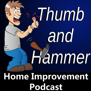 Ep. 44: Home improvements that can hurt your property value